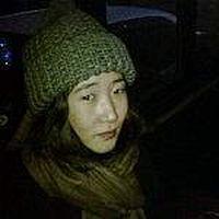Sai Chung's Photo