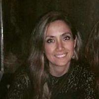 María de los angeles Fernández's Photo