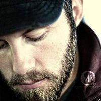 Michael Nyffeler's Photo