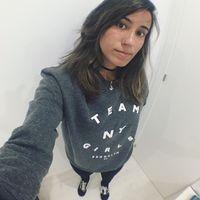 Giulia Nocito's Photo