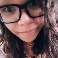 Mary Vélez Marrugo's Photo