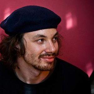 Isaac De Martin's Photo