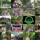 🚲 3rd Anniversary of Cycling at Bangkracho's picture