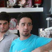 Hakan Kendal's Photo