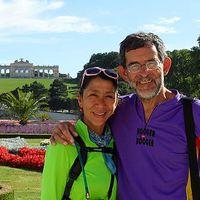 JF et G MALABOUS VALDEZ's Photo