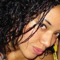 Cinthia Gomez's Photo