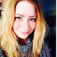 Emma Sayles's Photo