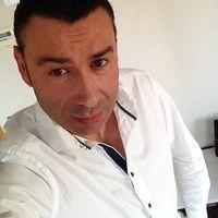 Jose Maria sanchez's Photo
