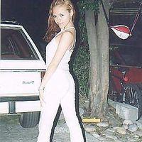Deika Huerta's Photo