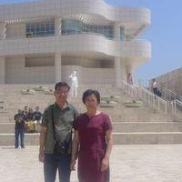 Yuantao Xia's Photo