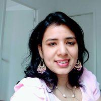 Kiran  Saluja's Photo