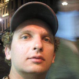 Tomasz Sternak's Photo