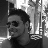 Marco Trujillo's Photo