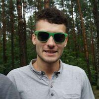 Tadeusz Kowalczyk's Photo