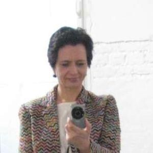 vera Pummer's Photo