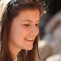 Anna-Lena Beate's Photo