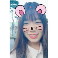Hyebin Choi's Photo