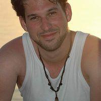 Mihály Kocziha's Photo
