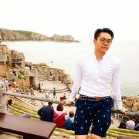 Leo WU's Photo