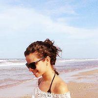 Clara Siqueira's Photo