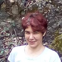 Sophy Chilingarova's Photo