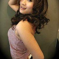 aileen Tan's Photo