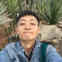 Bode Lee's Photo