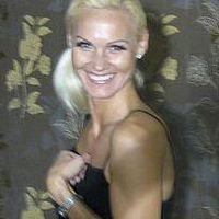 Aleksandra Denisova's Photo