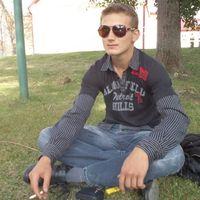 Артур Кречко's Photo