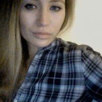 Valeria Fedorova's Photo