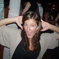 Alicia Drew's Photo