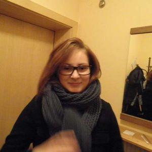 Lucia Antosova's Photo