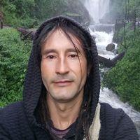 Alexander Lopera's Photo