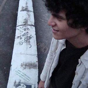 Igor Abreu's Photo