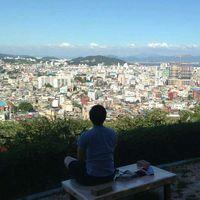 Taewoo Park's Photo