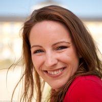 Rike Eichhorst's Photo