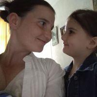 Lisa Grigorenko's Photo