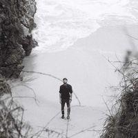 Guillaume Blot's Photo
