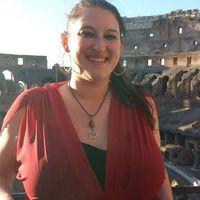 Jennie Kaufman's Photo