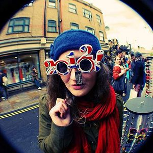 Kimberley Thomson's Photo