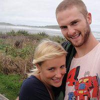 Kerri Kilbey's Photo
