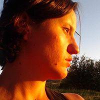 Lucia Bruni's Photo