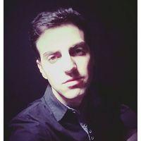Julian Martelli's Photo
