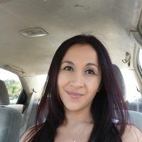 Becky Arredondo's Photo