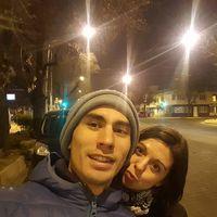 Photos de ALICIA ALVAREZ