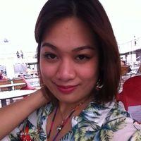 Marydie Jay Legaspino's Photo