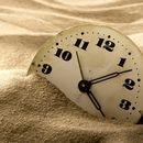 Exposición artística: Tiempo al tiempo 's picture
