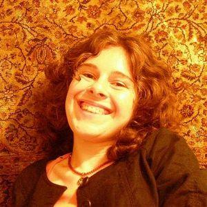 Lisa Leone's Photo