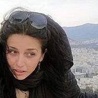 Natalion Ioannou's Photo