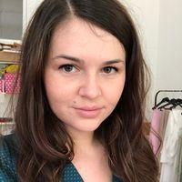 Marina Niscoveanu's Photo
